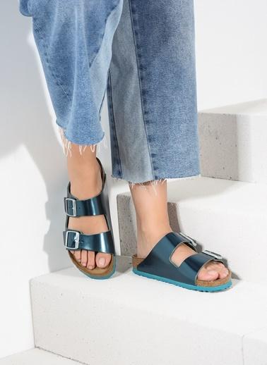 Sandalet-Birkenstock